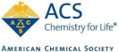 American Chemical